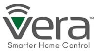 GetVera | Professionele Smarthome Controller voor Budget prijzen