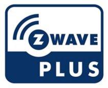 Z-wave | Het Draadloze Domotica Protocol Voor Professionals