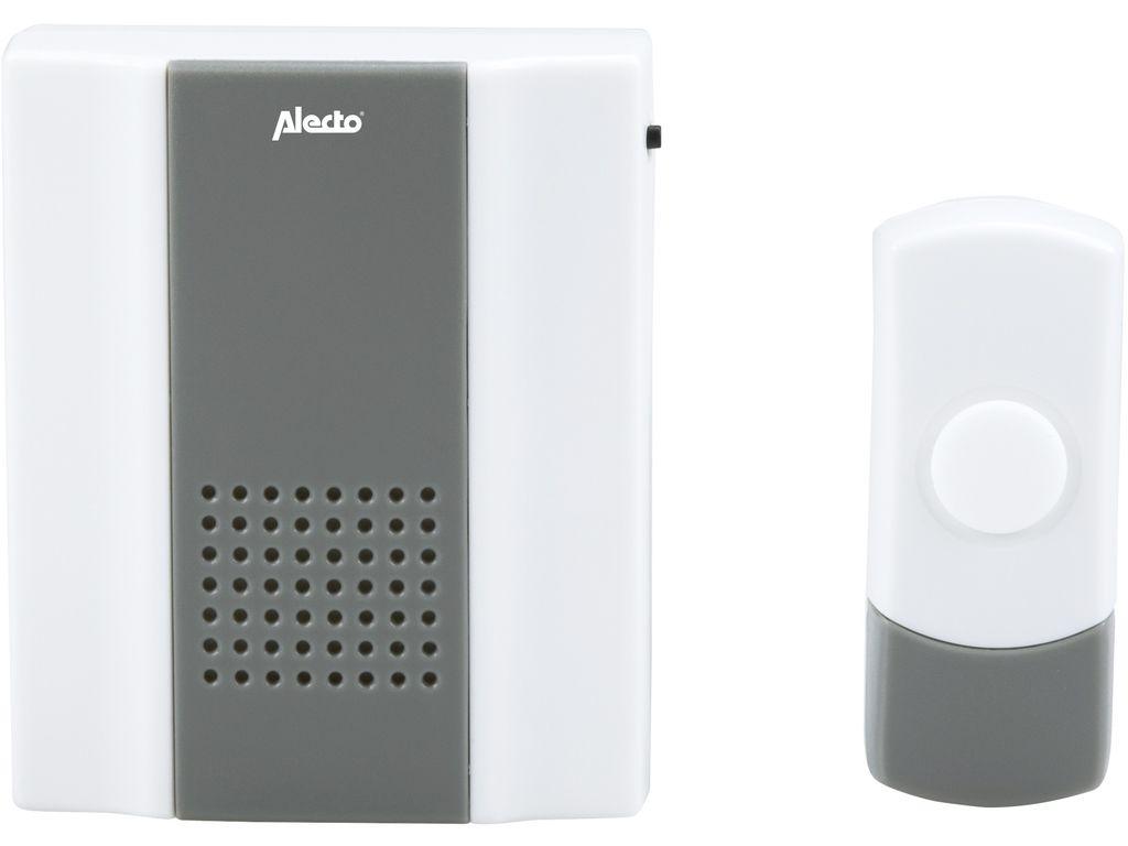Alecto ADB-15