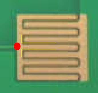 AXA domotica raambediening op Z-wave