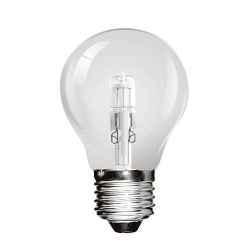 dimbare ledlampen e27 speciaal geschikt voor draadloze domotica systemen we hebben lampen die werken met diverse systemen of je nu een z wave