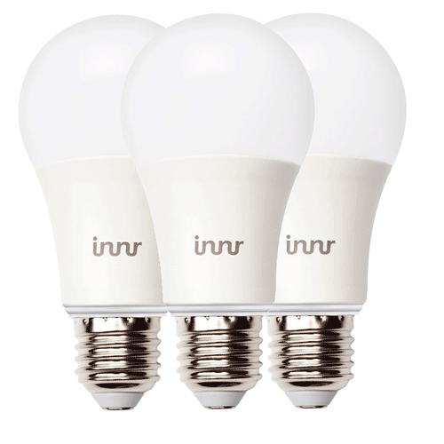 INNR E27 zigbee ledlamp
