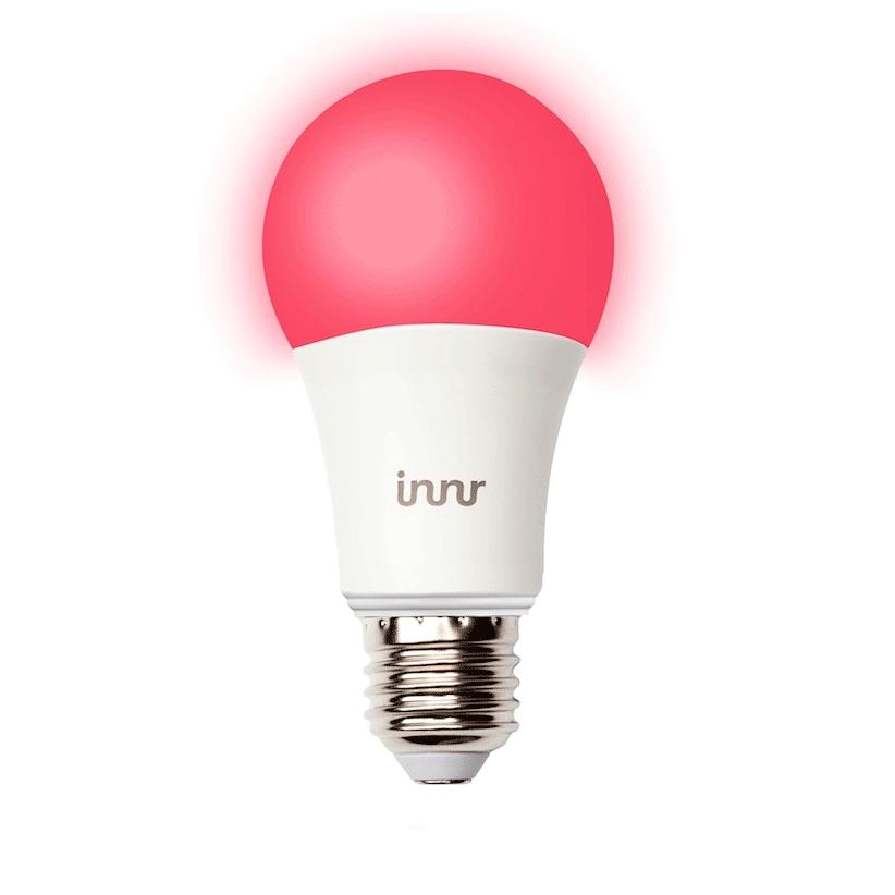 INNR kleuren LED Lamp Zigbee