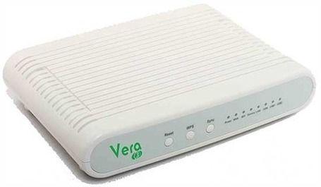 Vera 3 controller