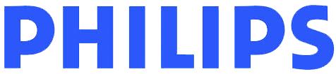 Philips hue kleurrijke slimme verlichting robbshop for Philips slimme verlichting