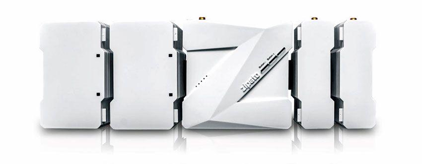 Zipato Zipabox