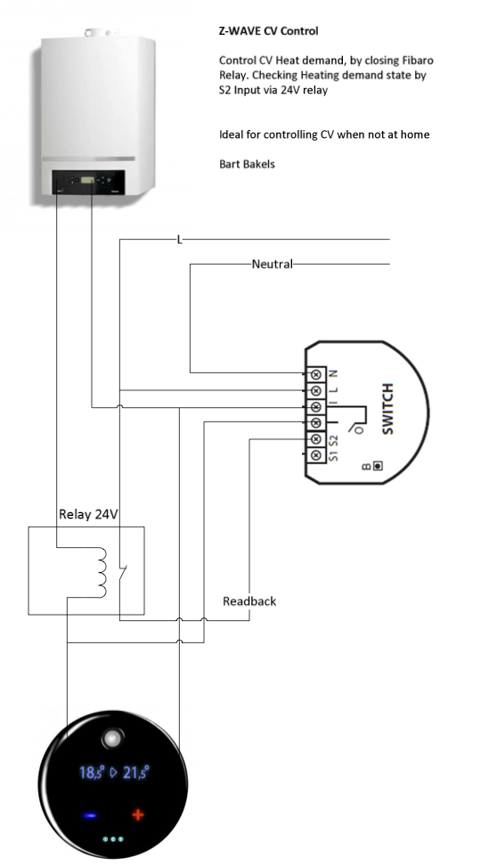 Polaris Rzr 1000 Xp Ignition Wiring Diagram