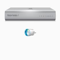 RFXcom | Schakel KlikAanKlikUit en 433Mhz Via een PC - RFXtrx433XL