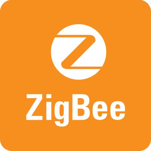 Zigbee domotica, wat is dat precies