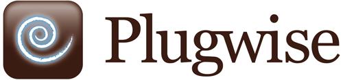 plugwise producten van ROBBshop