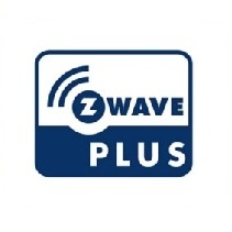 Z-wave Lightbulbs