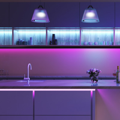 LED Strips